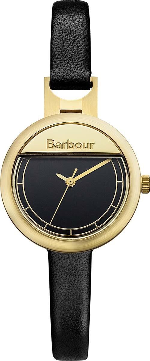 Barbour Harton BB005GDBK