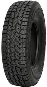 Goodride SL-369 Offroad 265/75R16 123 Q