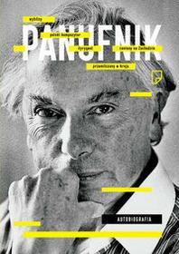 Marginesy Autobiografia - Andrzej Panufnik