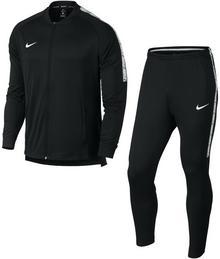 Nike Dres Dry Squad (859281-010)