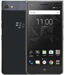 Blackberry Motion 32GB Czarny