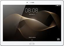 Huawei MediaPad M2 10.0 16GB biały