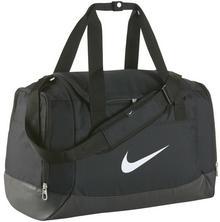 Nike TORBA TEAM SWOOSH DUFF S (BA194-010) BA5194-010