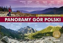 Expressmap Panoramy Gór Polski