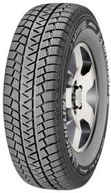 Michelin Latitude Alpin 255/55R18 105 H