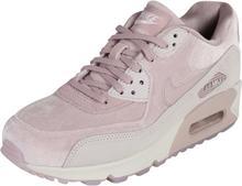 Nike Air Max 90 LX 898512-600 szary