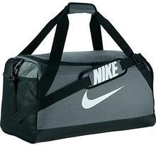 Nike szary, 52 x 28 x 30 cm BA5334-064