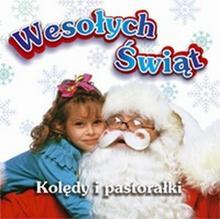 Ania Dąbrowska Wesołych Świąt