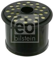 FEBI Filtr paliwa 26906