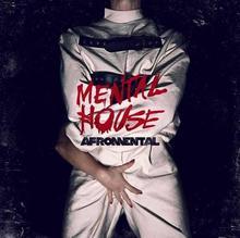 Afromental Mental House