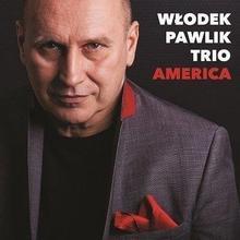 Pawlik Relations America