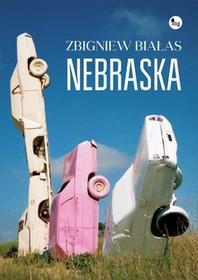 Wydawnictwo MG Nebraska - Zbigniew Białas
