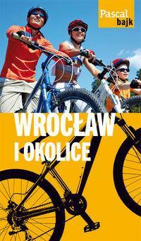 Pascal Wrocław i okolice na rowerze - Pascal