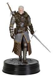 Figurka Darkhorse Wiedźmin 3