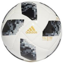 Adidas Piłka futsalowa TELSTAR 18 WORLD CUP FUTS CE8144