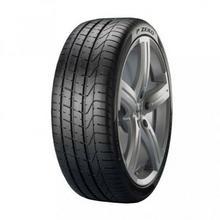 Pirelli P Zero Nero 225/45R18 91W