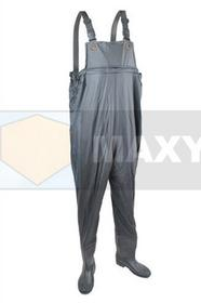 Iso Trade Spodniobuty wędkarskie - wodery 42 5901785363128