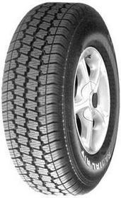 Nexen (Roadstone) Radial A/T (RV) 255/70R15 108 H