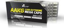 Olimp AAKG Extreme Mega Caps 10x30kap