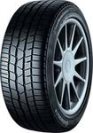Continental ContiWinterContact TS 830 P 225/45R17 91H