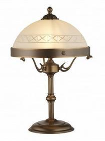 Amplex FONTANA LAMPA STOŁOWA, NOCNA 2502