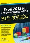 Septem Excel 2013 PL - JOHN WALKENBACH