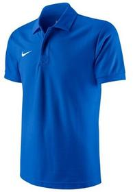 Nike KOSZULKA POLO JUNIOR 456000-463