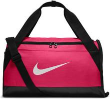Nike TORBA NK BRASILIA S TRAINING DUFFEL BA5335 644 BA5335 644