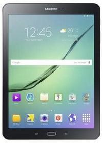 Samsung Galaxy Tab S2 SM-T813 32GB czarny