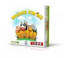 Portal Games Gra Wesoła Farma 66787
