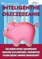 Inteligentne oszczędzanie Marcin Jaskulski