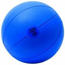 TOGU piłka lekarska 420800
