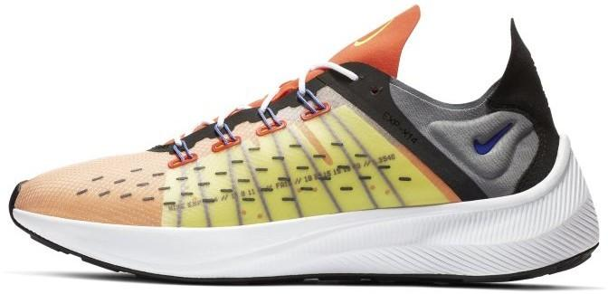 new products a257c 17c7e Nike EXP-X14 - Ceny i opinie na Skapiec.pl
