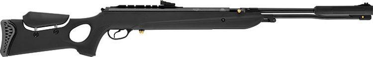 Hatsan Arms Company Wiatrówka (TORPEDO 150 SNIPER) T008271