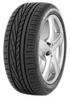 Goodyear Excellence 275/35R20 102Y