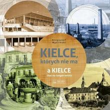 Myśliński Krzysztof Kielce, których nie ma - mamy na stanie, wyślemy natychmiast