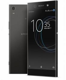 Sony Xperia XA1 32GB Dual Sim Czarny