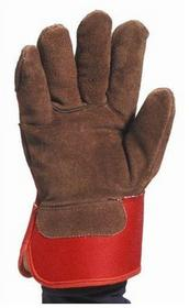 Delta Plus Rękawice ochronne ocieplane DCTHI10 rozm. XL