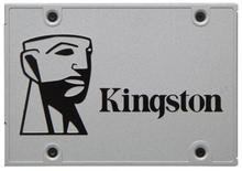 Kingston UV400 SUV400S37/960G