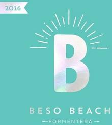 Sony Music Entertainment Beso Beach Formentera 2016