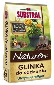 Substral Scotts Poland Glinka do sadzenia 4,25kg