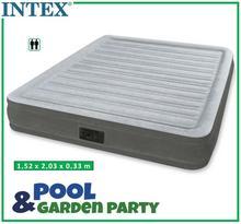 Intex 67770