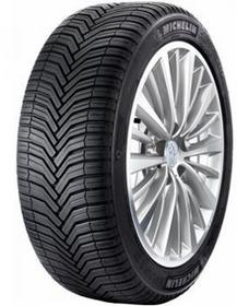 Michelin CrossClimate 235/60R18 107W