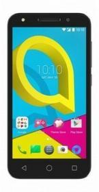 Alcatel U5 8GB Dual Sim Niebieski