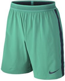 Nike SPODENKI FLEX STRIKE (804298-351)