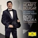 You Are My Hearts Delight Twoim jest serce me CD) Piotr Beczała