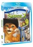 IMPERIAL CINEPIX Shrek 2 (BD)