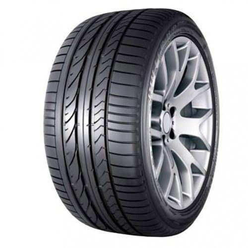 Bridgestone Dueler H/P Sport 235/55R17 99V