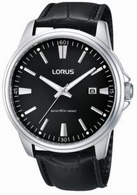 Lorus RS921AX9