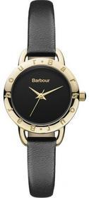 Barbour Lismore BB009BKBK